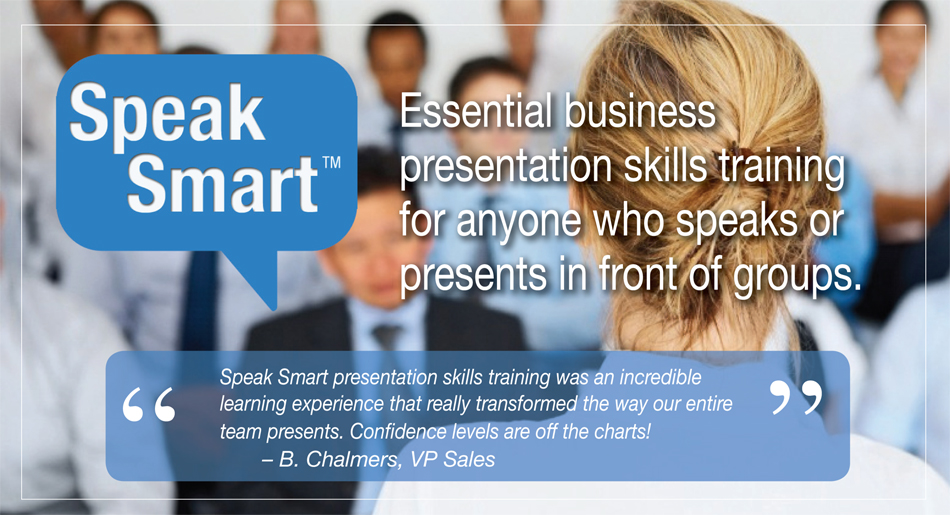 Workshops_SpeakSmart.indd